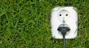 איך לחסוך בחשמל בבית - חשמלאי מוסמך